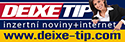 banner_deixe-tip_ri_125x41.png